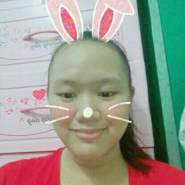 ngoct263540's profile photo