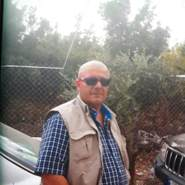 george675438's profile photo