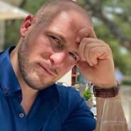 miller747548's profile photo