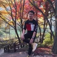 userrlydq46802's profile photo