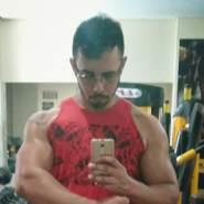 tiagoc209541's profile photo