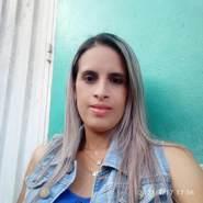 caterinem150263's profile photo