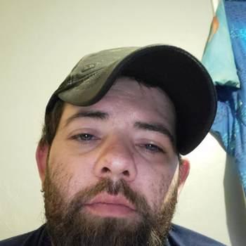 kalebf224019_Ohio_Single_Male