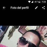 mariog610365's profile photo