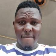 Olamilekan_002's profile photo