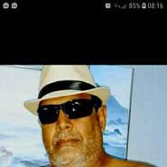 antonio303391's profile photo