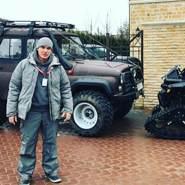 williamk749913's profile photo