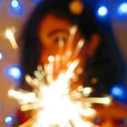 sara375240's profile photo