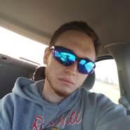 jl76327's profile photo
