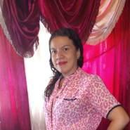 hilda694121's profile photo