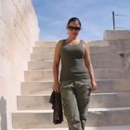 mamolani1234's profile photo