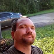 johnl657279's profile photo