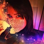 rosalbag190278's profile photo
