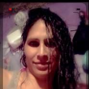 mamiruky241103's profile photo