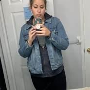 joya551's profile photo