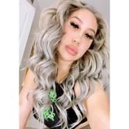 angelinar570634's profile photo