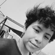 aurorat416034's profile photo