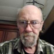 jerryv865305's profile photo