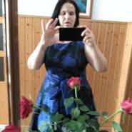 saroa78's profile photo
