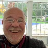 ramson1965's profile photo