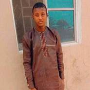 muhammedadamlabar's profile photo