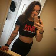 lisaa867096's profile photo