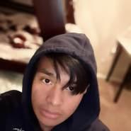luiselotakuuwu's profile photo