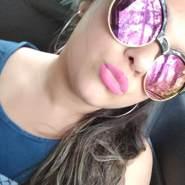 alissonc5826's profile photo