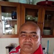 joseerinaldo745975's profile photo