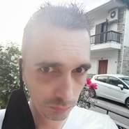 tzoell4's profile photo