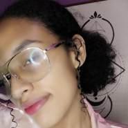 avia670's profile photo