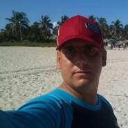 eduardoj745996's profile photo