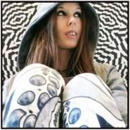 o5fdu075's profile photo