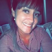 linddasm's profile photo