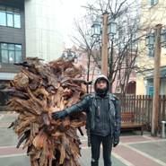 aleksandrd835022's profile photo