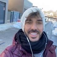 ethans25339's profile photo