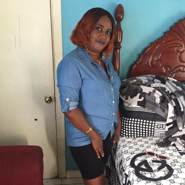 sophiaa958982's profile photo
