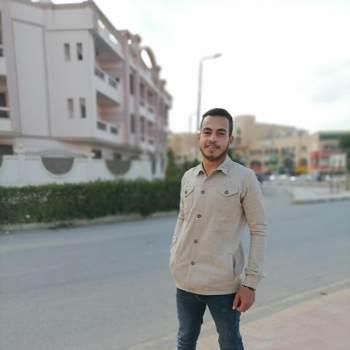 mhmds418296_Al Bahr Al Ahmar_Độc thân_Nam