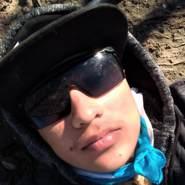alexander679571's profile photo