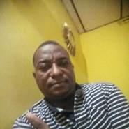oscarc458408's profile photo