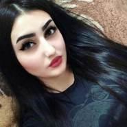 mira835958's profile photo