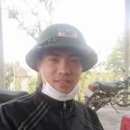 hungp322412's profile photo