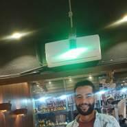 mohammedj496486's profile photo