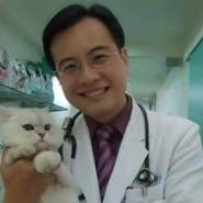 wongl635188's profile photo