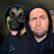 johnsonk299261's profile photo