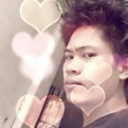 venmart's profile photo
