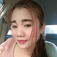 saowaneen455795's profile photo