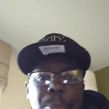 billym264579_Minnesota_Single_Male
