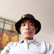linhh191305's profile photo