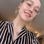 lindaxx041326's profile photo